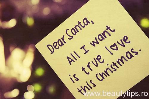 Cele mai frumoase poze despre iubire de Crăciun - Descarcă poze de Crăciun – ...