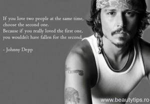 Poti iubi doua persoane in acelasi timp