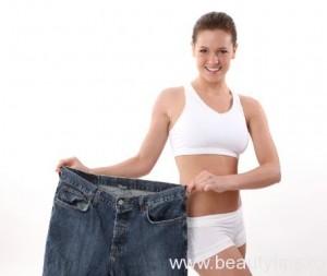 Dieta pentru 20 ani