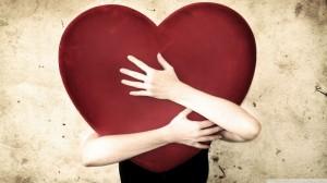 Etapele iubirii