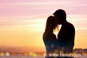Iubirea perfecta