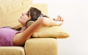 metode-de-relaxare