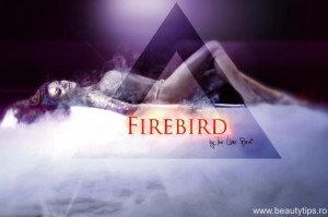 Tammy Firebirds