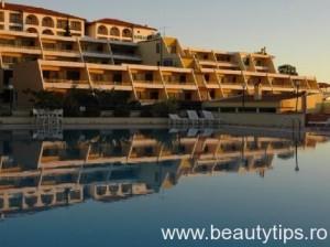 Hotel Halkidiki