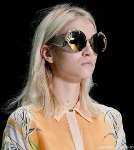 Cum alegi ochelarii de soare potriviti