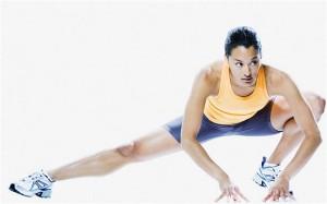 exercitii-de-stretching