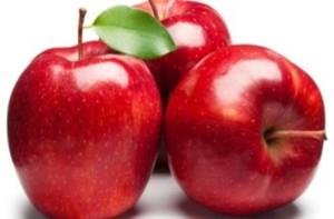 cum-alegi-cele-mai-bune-mere