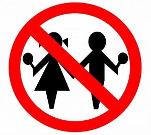 divort-in-functie-de-zodie