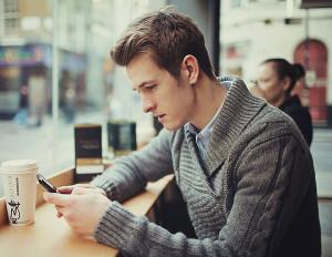 18-reguli-nescrise-ale-SMS-urilor
