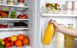 alimente-care-nu-se-tin-in-frigider