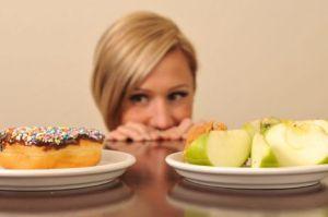 dieta-de-toamna