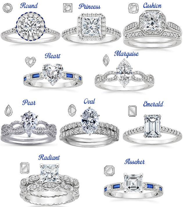 inel-logodna-diamant