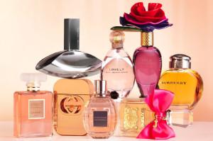 parfum-in-functie-de-zodie
