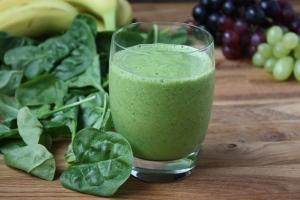shake-verde-cu-struguri