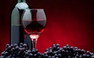 vin-rosu-pe-zi