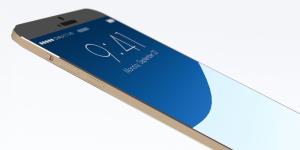baterie-iphone-6