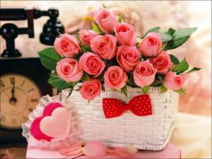 ce-mesaj-are-trandafirul