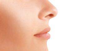 ce-personalitate-ai-in-functie-de-forma-nasului
