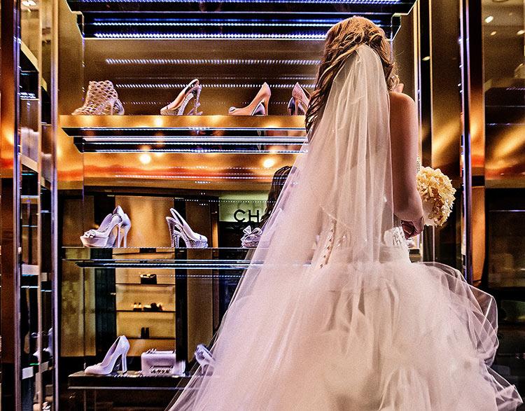 cum-alegi-pantofii-de-nunta-corect