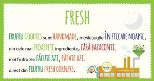 fresh-fara-bazaconii