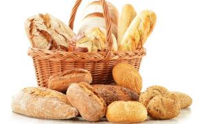ingrediente-periculoase-din-paine