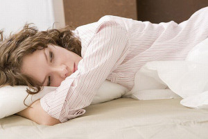 tratament-naturist-lipsa-menstruatie