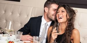 Cum-recunosti-un-barbat-interesat-de-tine