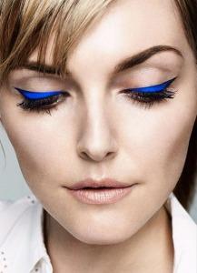 cat-eyes-albastru