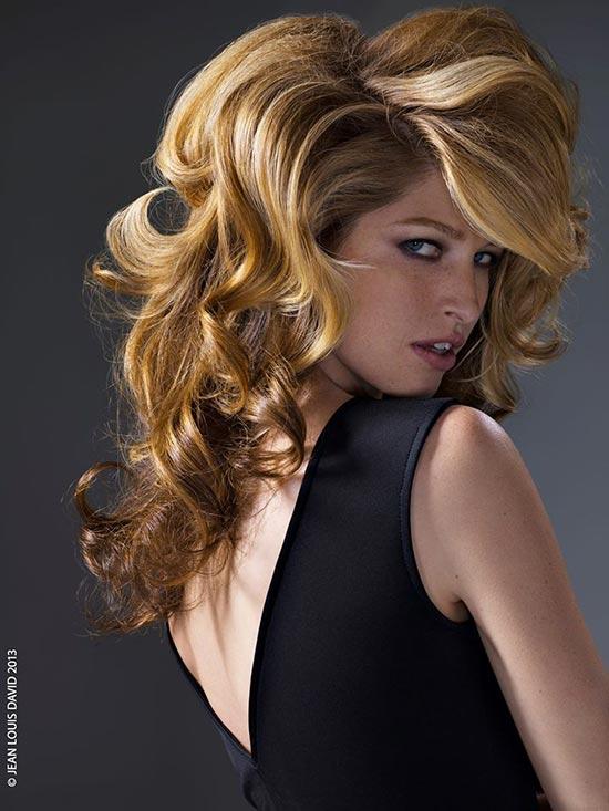 Coafuri Franțuzești Pentru Femei Elegante