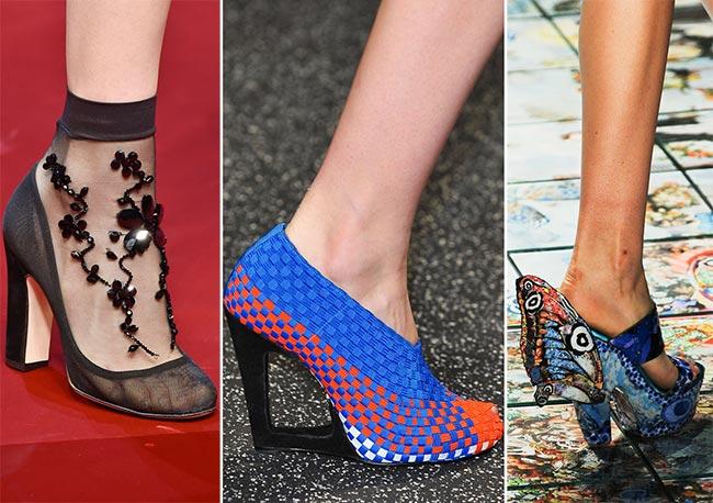 pantofi-2015
