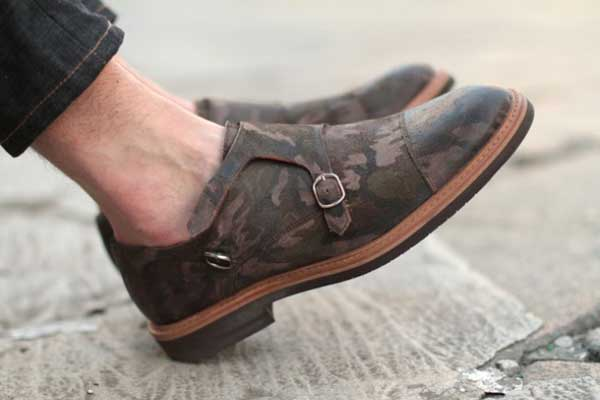 pantofi-camuflaj-barbati