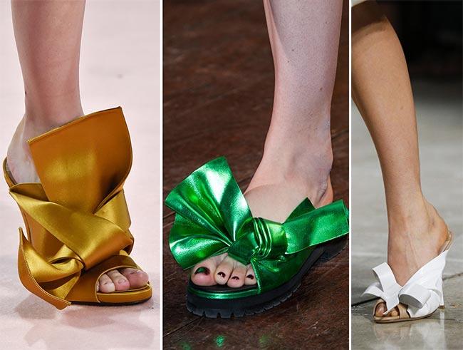 pantofi-cu-funda