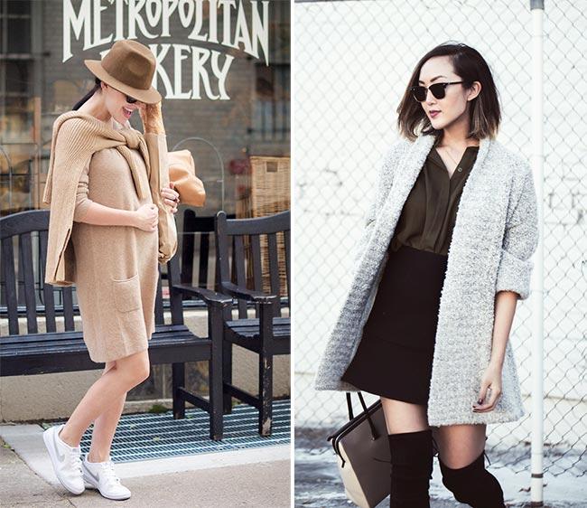 rochii-de-iarna-pentru-gravide