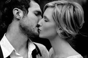 De-ce-ne-sarutam
