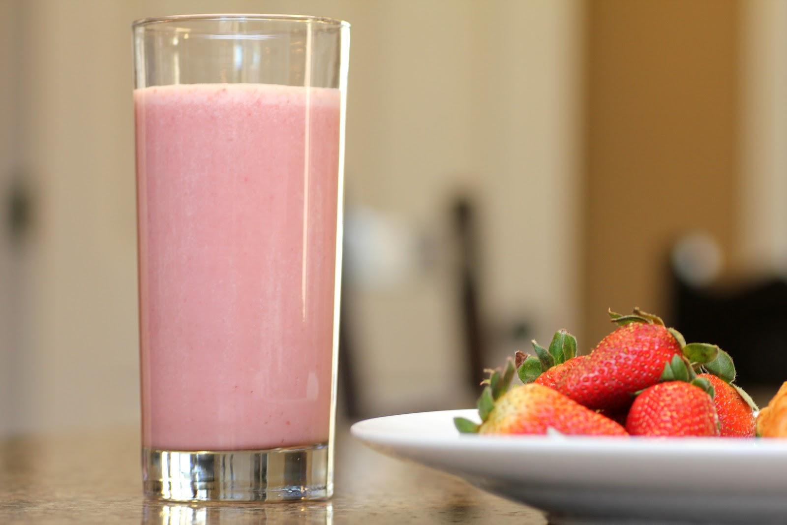 shake proteic