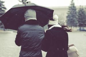 nu-toate-iubirile-sunt-ca-in-povesti