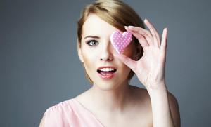 Femei-care-iubesc-prea-mult-obsedate