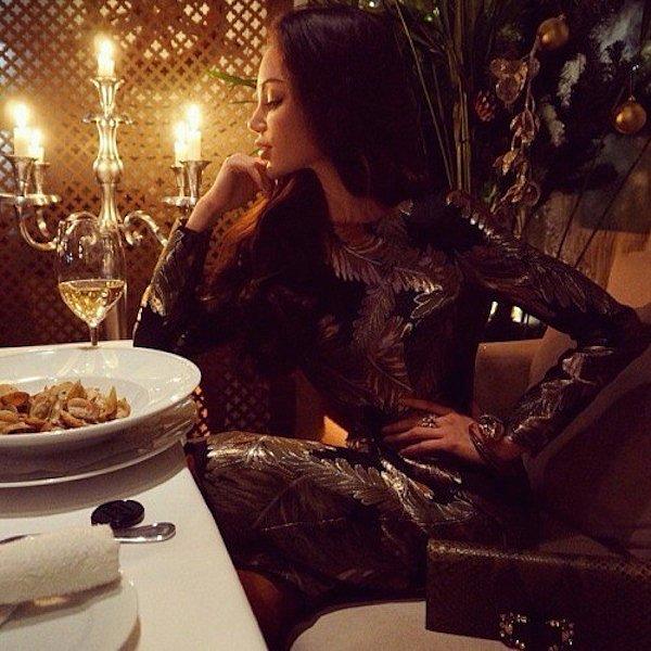 restaurant-romantic
