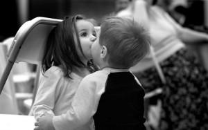 zodii-cu-ghinion-in-dragoste