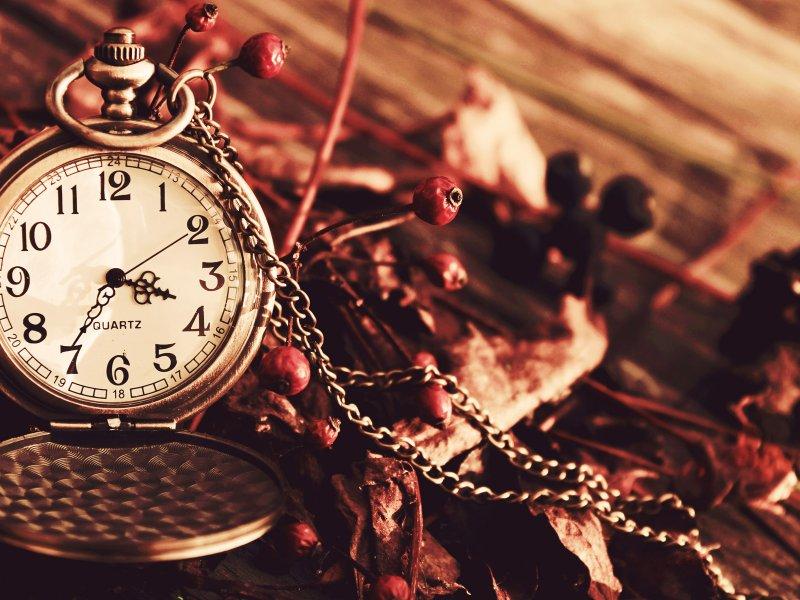 timp ceas