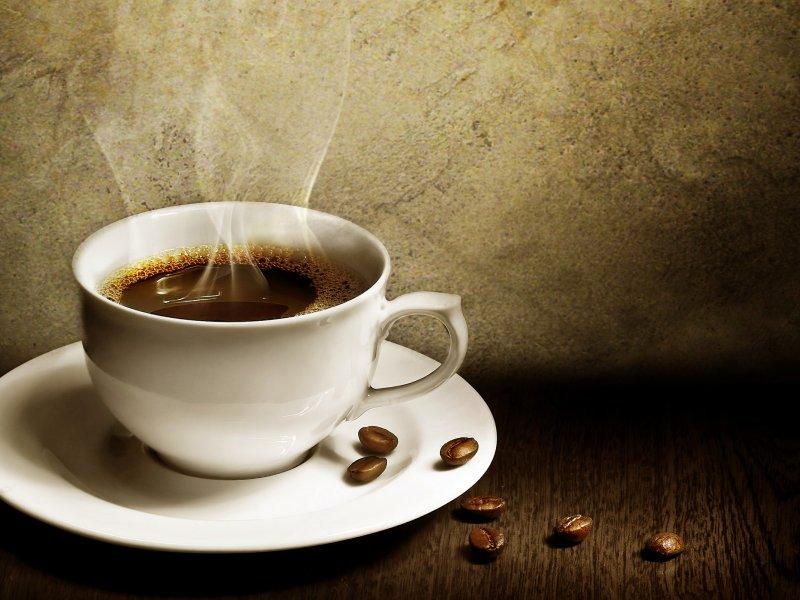 cafea somn