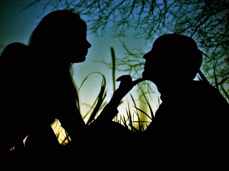 intimitatea cuplu