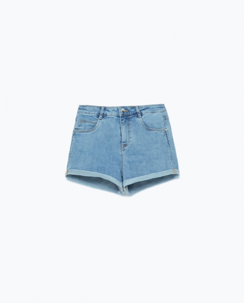 pantaloni retro