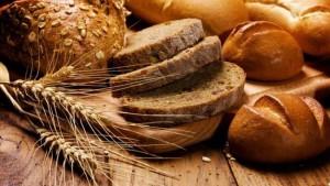 paine, reteta de paine, paine de casa
