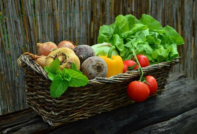 riscurile dietei vegan