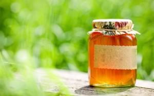 alternative sanatoase pentru zahar, mierea