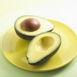 avocado, consum avocado