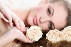 trandafiri, apa de trandafiri