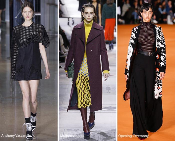 Colecția-de-modă-toamnă-iarnă-2016-2017