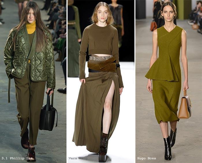 Sursă: Fashionisers.com